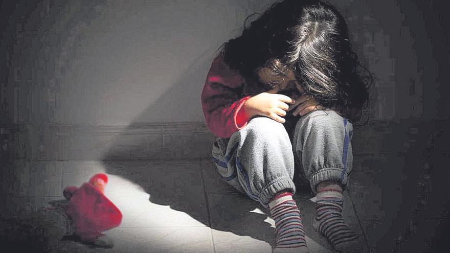 Canarias tendrá el primer Juzgado de Violencia contra la Infancia de España