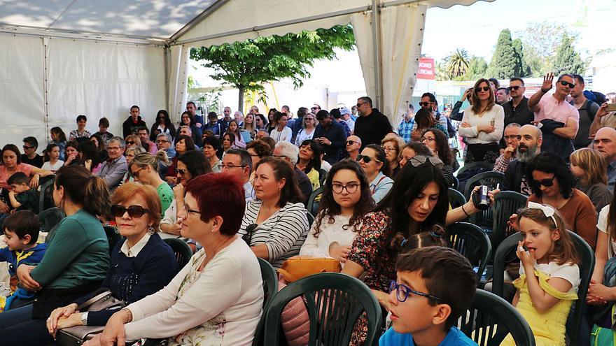 València acull la Fira de l'Edició Independent del 18 al 20 de juny