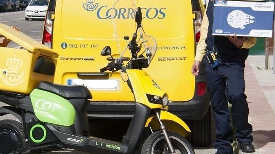 ALERTA | Un fals missatge de Correos pot robar-te les dades personals i els diners