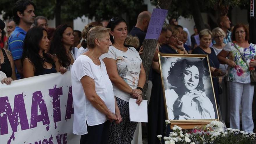 La familia de Donoso solicita que la prueba de ADN se haga en Santiago