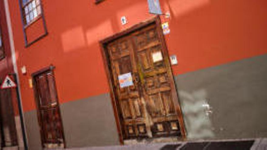 Detenida la directora de una guardería de Tenerife por presuntos malos tratos