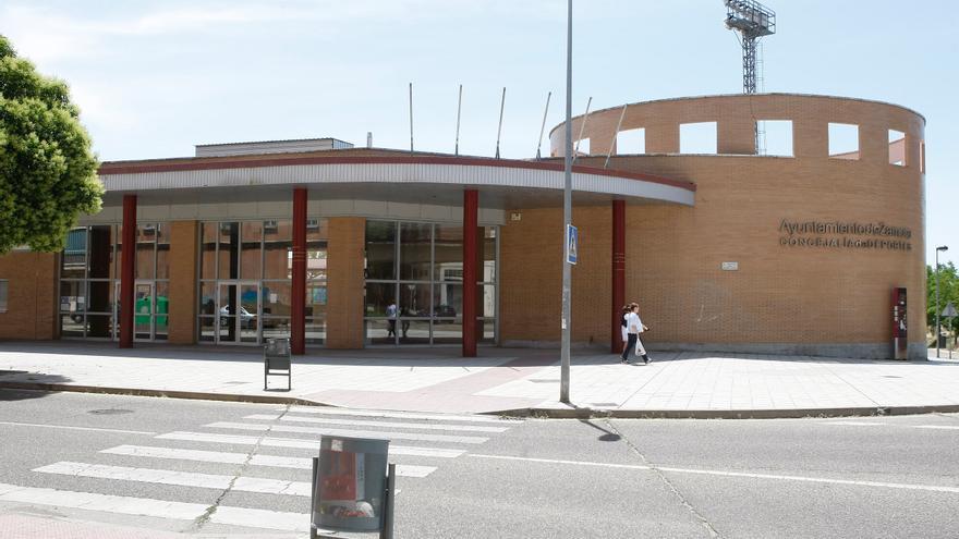 El Ayuntamiento de Zamora crea becas para entrenadores deportivos