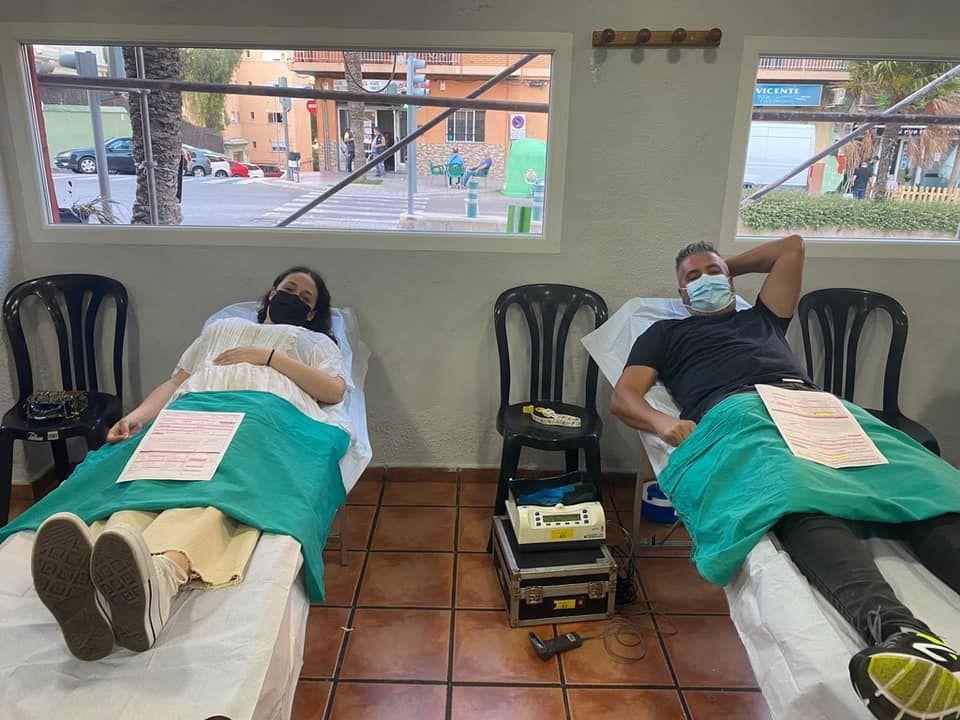 Donacion de sangre de Pi i Margall-Arturo Cervellera.jpg