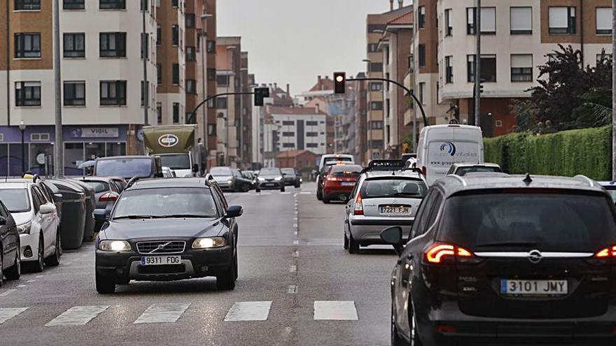 El PP urge el aumento de velocidad en tres avenidas, como pidió Emtusa