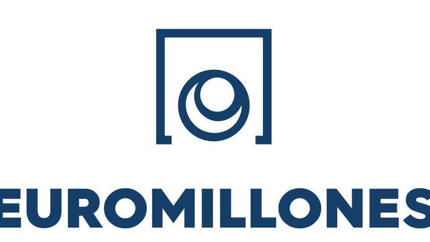 Euromillones: resultados del sorteo del viernes 18 de septiembre de 2020