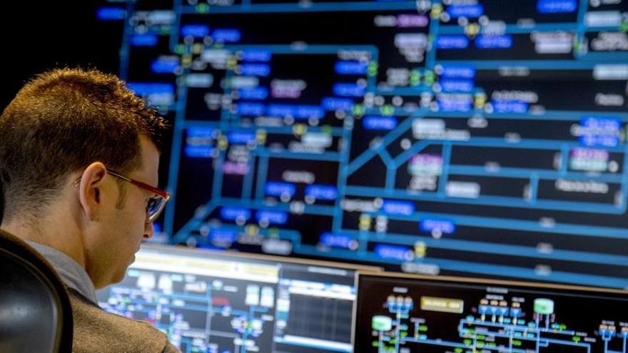 Global Omnium digitalizará el sistema de alcantarillado de Houston