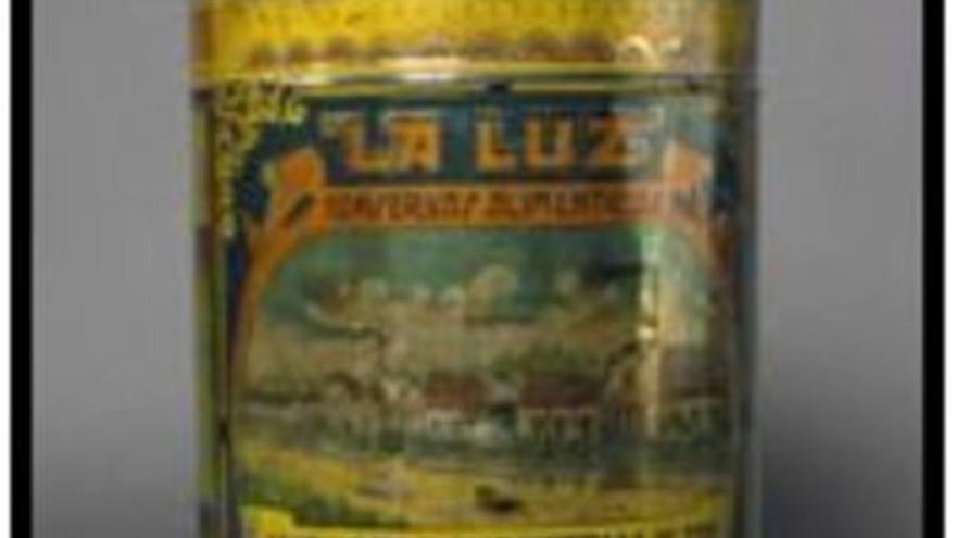 'Los Asturianos en la cocina. La vida cotidiana en Asturias (1800-1965)'