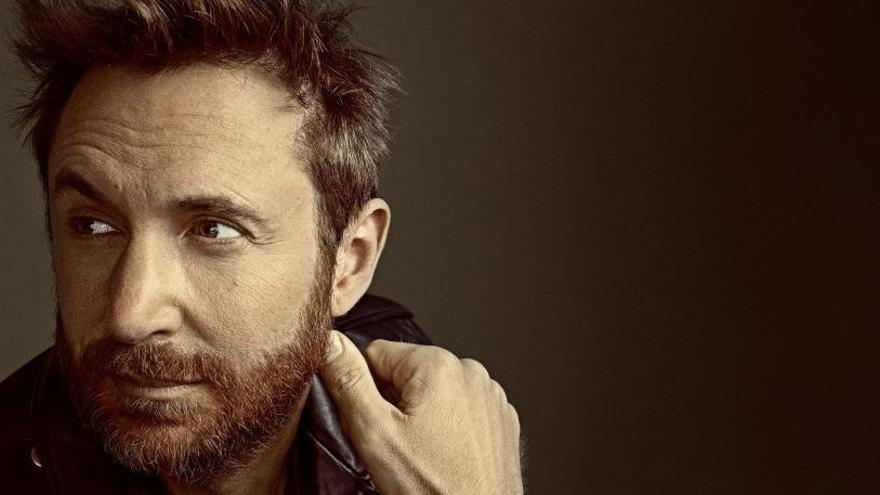 David Guetta será juzgado en España por su incomparecencia en un concierto en Santander