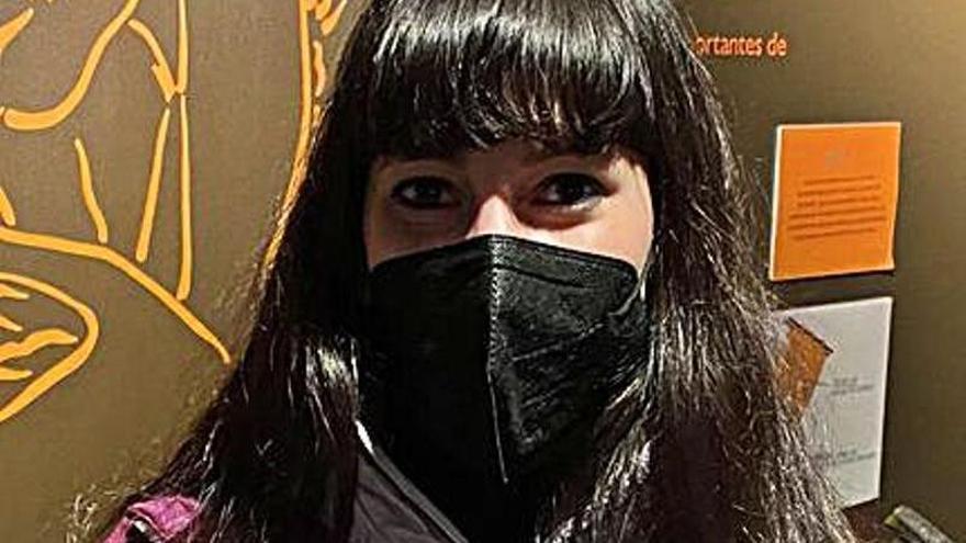 """""""España necesita impulsar más las investigaciones en arqueología"""""""