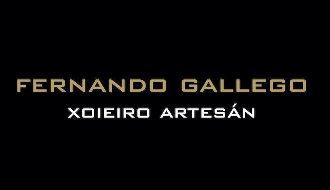 Logo-Fernando-Gallego