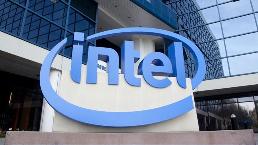 Identifican un grave problema de seguridad en los procesadores Intel