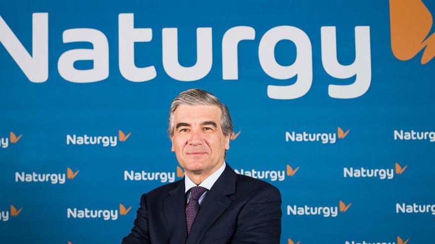 Naturgy regala a sanitarios, policías, UME y bomberos un año de reparaciones eléctricas y gas gratis