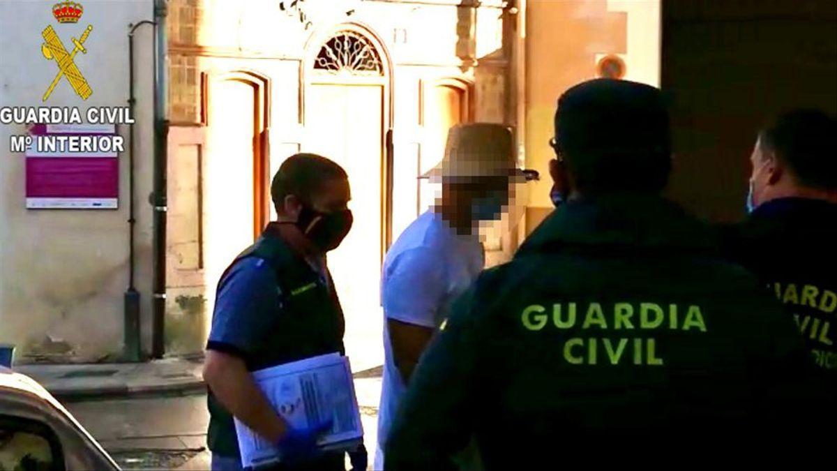 Nacho Vidal, procesado por la muerte del fotógrafo José Luis Abad