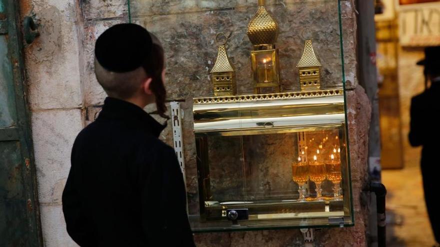 Israel rechaza el intento de Malka Leifer por evitar su extradición a Australia