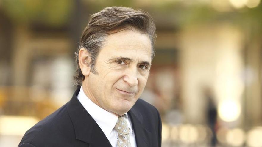 La Policia diu que Josep Pujol Ferrussola tenia 1,2 milions d'origen desconegut a Andorra