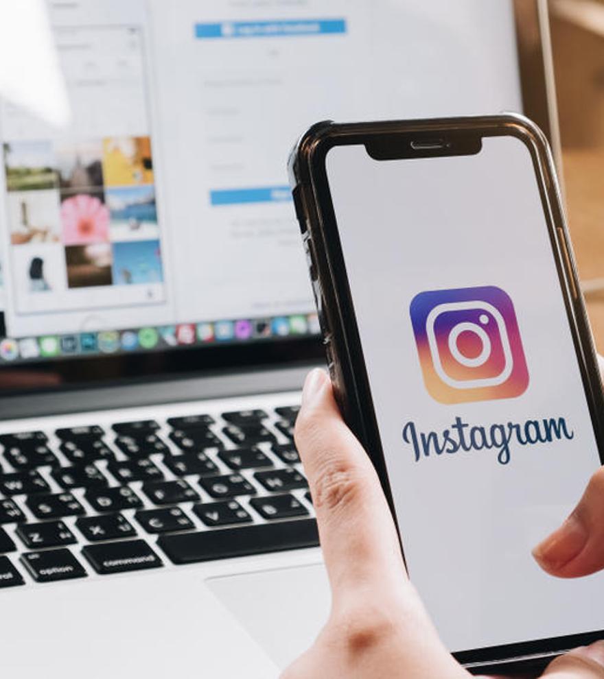 Diez años de Instagram: así ha evolucionado la 'app' a lo largo de su historia