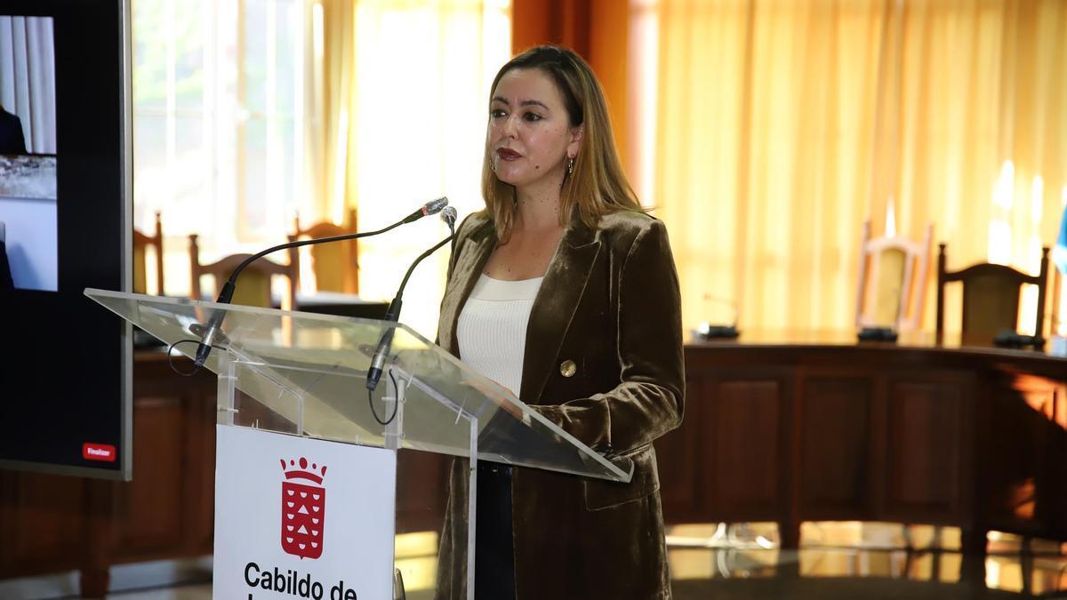 María Dolores Corujo