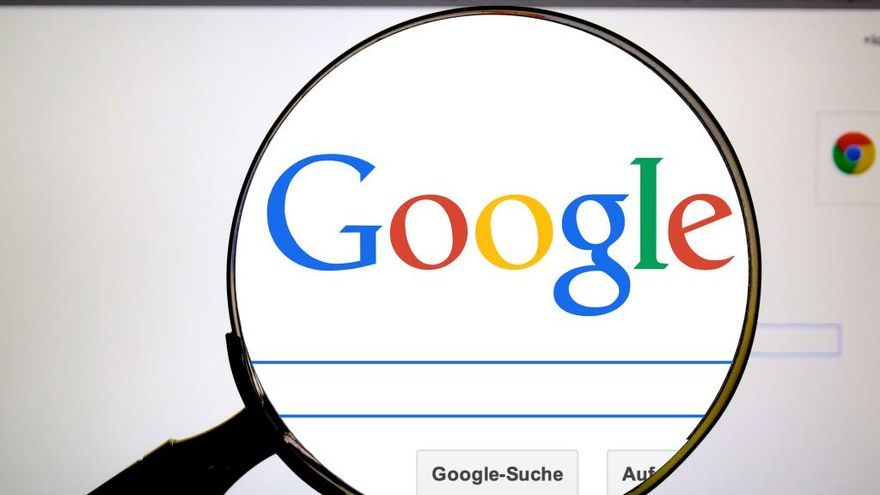 Què va ser el més buscat a Google durant el 2017?
