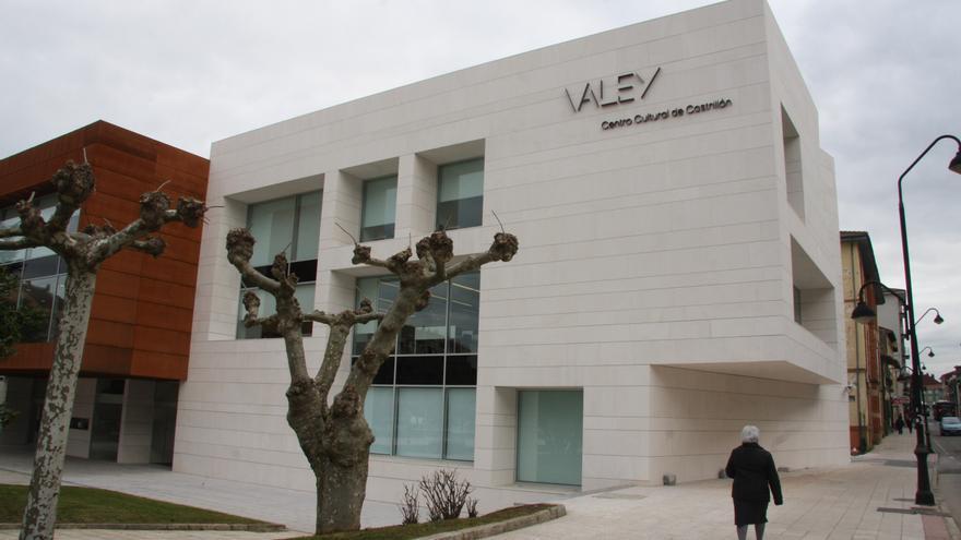 """El Valey celebra su décimo cumpleaños con un programa de """"lujo"""" en 2021"""