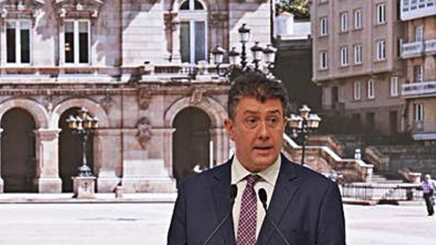 El Atlántico, la gastronomía y los museos, reclamo de A Coruña en Fitur 2021