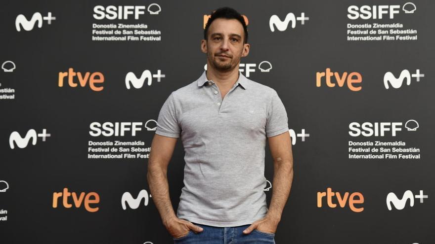 Amenábar adaptará un cómic de Paco Roca en su primera serie de televisión