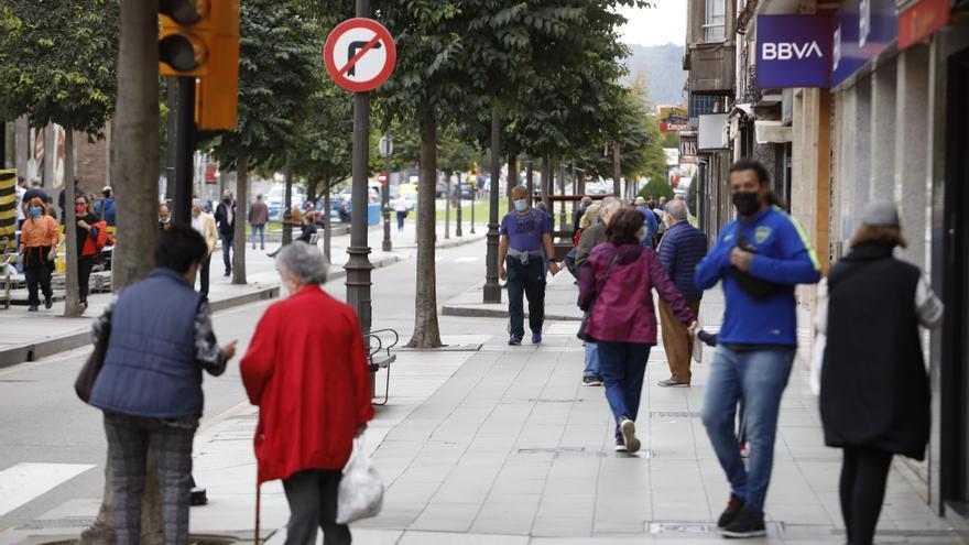 Las ayudas anticovid para la hostelería sin terraza se abren ahora a otros sectores
