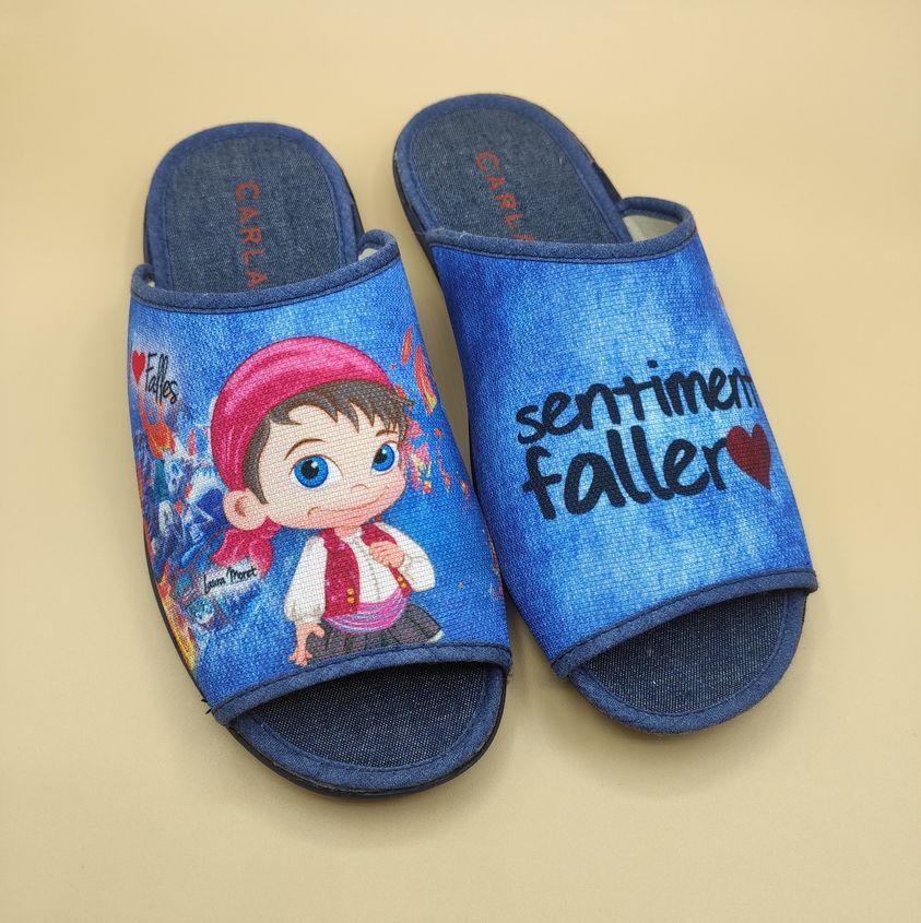 Zapatillas de rizo.jpg