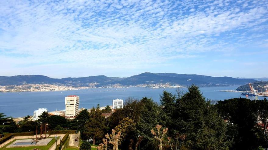 ¿Hasta cuándo durará el buen tiempo en Galicia?
