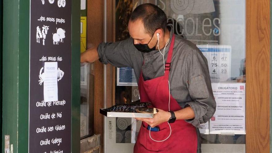 El coste laboral sube el 16% en Aragón desde el gran confinamiento