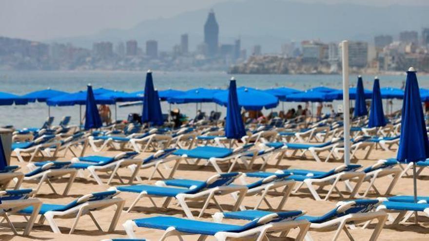 El Gobierno ve difícil que en Semana Santa se pueda restablecer la movilidad en toda España
