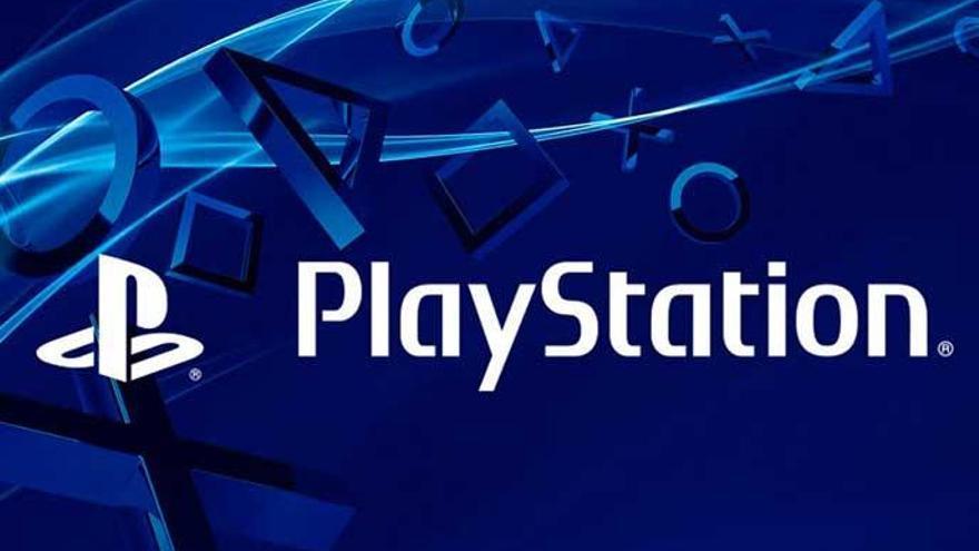 PlayStation 5 estaría más cerca de lo que creemos.