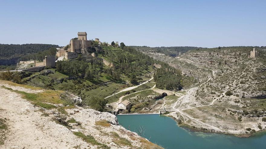 Diez pueblos bonitos para escaparse cerca de Valencia