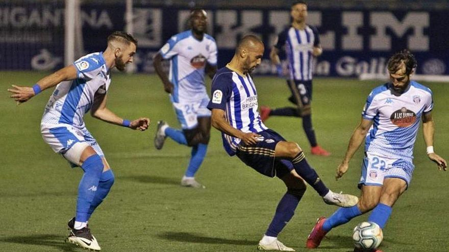 Oviedo y Lugo encarecen la salvación