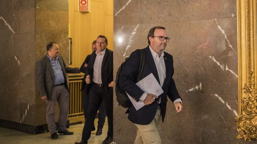 El Real Zaragoza confía en cerrar la venta del club antes de final de mes