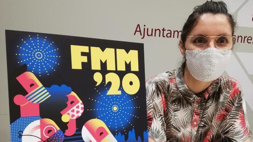 La covid-19 «posa la mascareta» a la Festa Major de Manresa i suspèn la d'Igualada