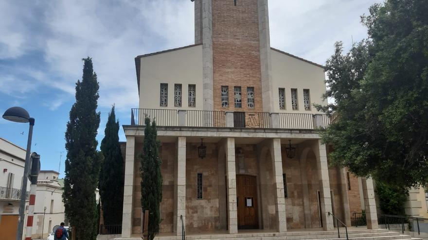 Les parròquies de Figueres han obert les inscripcions per a la Catequesi