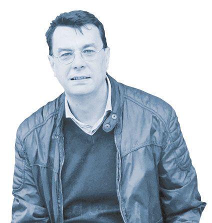 Rafael Roca