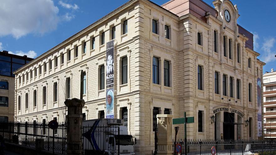 Es el momento de conocer Alcoy: Ruta Modernista, museos, parques naturales y mucho más