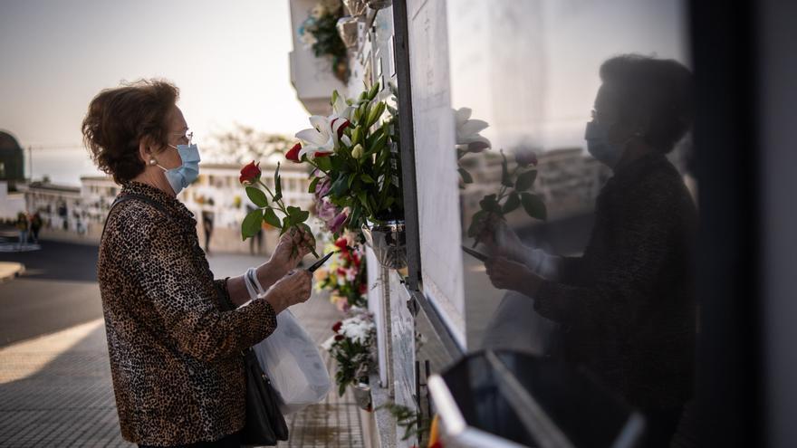 Todo sobre los horarios de los cementerios en Santa Cruz de Tenerife