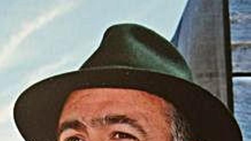 El PSOE presenta paracaidistas en casi la mitad de los pueblos de Aliste