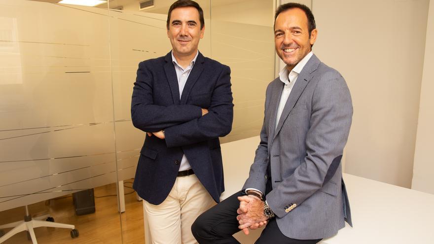 'Best Lawyers' reconoce a dos abogados del bufete valenciano Aktion