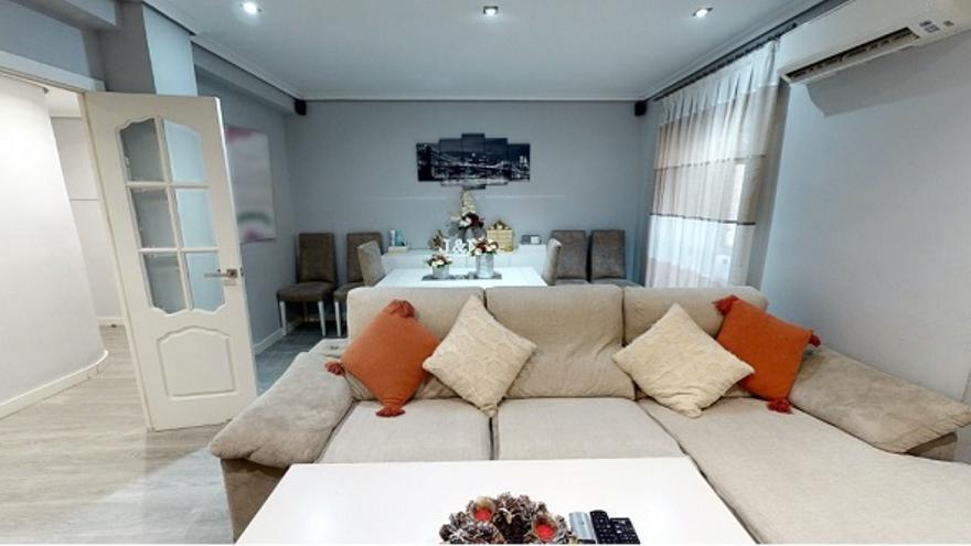 ¿Buscas un barrio residencial para vivir en Córdoba?