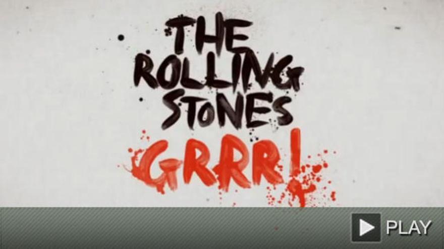 Así suena 'Doom And Gloom', lo nuevo de los Rolling Stones