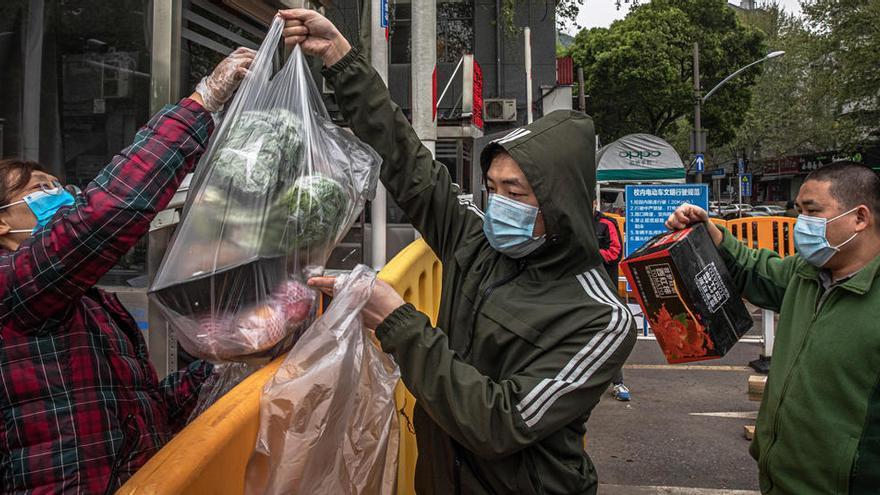 Las economías de Asia ralentizarán su crecimiento en 2020 por el coronavirus