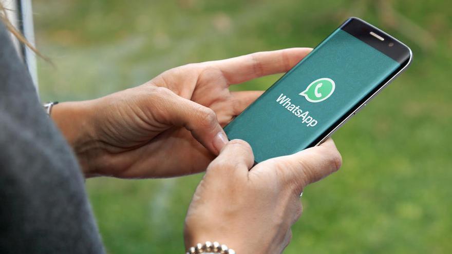 WhatsApp reemplazará los chats archivados por 'leer más tarde'
