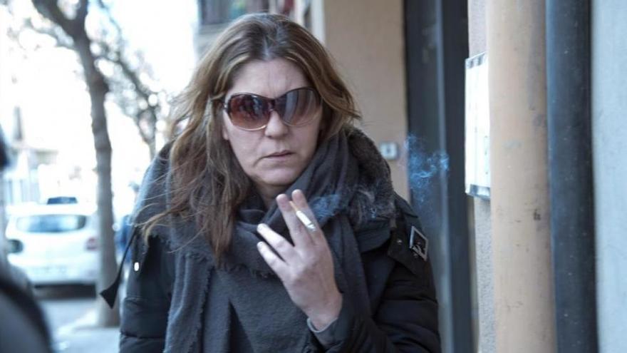 La estafa de los padres de Nadia podría superar el millón de euros