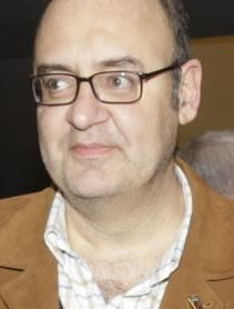 Jose María Ruiz Olmos