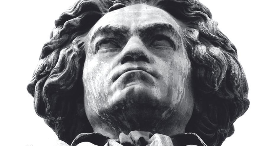 Beethoven renace en los pupitres