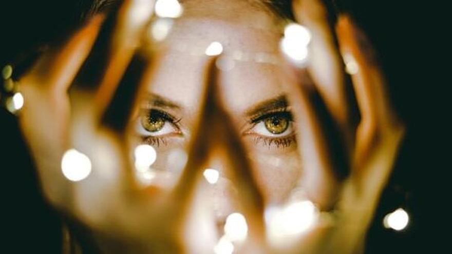 Aunque miremos la misma cosa, no todos vemos siempre lo mismo