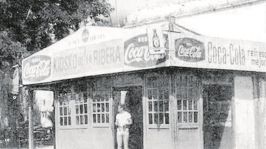 Aquellos largos años de los cincuenta (II)